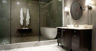 Banyo Dekorasyonunda Dikkat Edilmesi Gerekenler 1