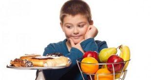 Çocuğunuzun Başarı Seviyesini Artıracak Besinler 2