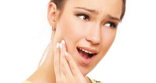 Diş Ağrısı Hangi Problemlerin Belirtisi Olabilir? 3