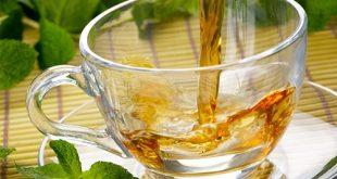 Ebegümeci Çayı Zayıflatır mı? 4