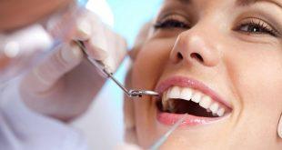 Hamilelikte Diş Ağrısı ve Tedavisi 2