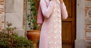 Pınar Şems Tunik Modelleri 2