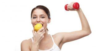 Spor Öncesi Ve Sonrası Tüketilmesi Gereken Besinler 6