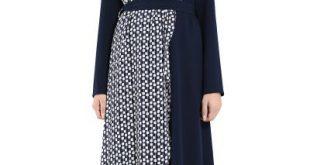Tekbir Giyim Elbise Modelleri 1