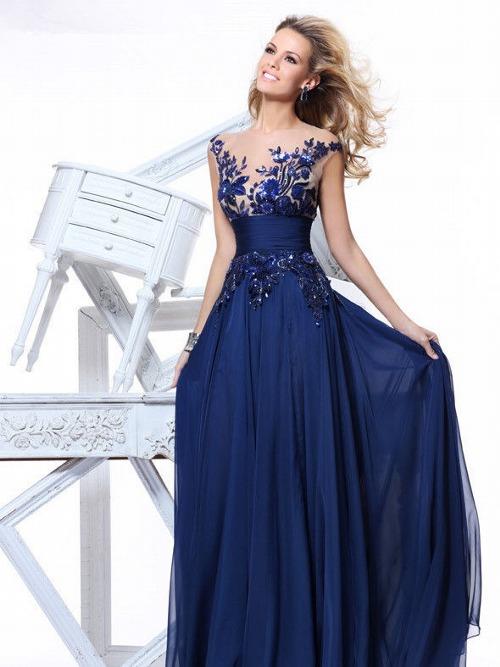 805b5e025c21e Tozlu Giyim Abiye Elbise Modelleri - Marka tanıtım yazıları
