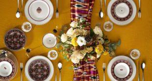 Mutfak aletleri markalarından haberler - Karaca