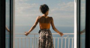 Vücut Şekline Göre Elbise Modelleri